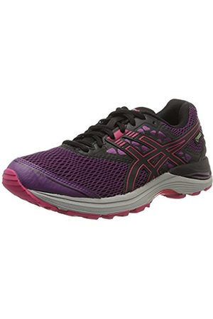 '47 Brand Women's Gel-Pulse 9 G-Tx Running Shoes