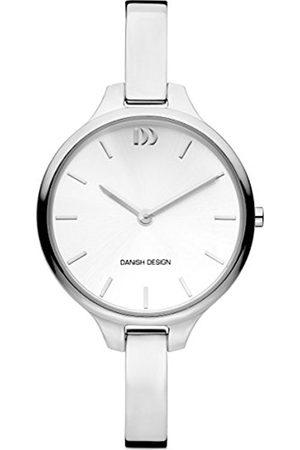Danish Design Women's Watch IV62Q1192