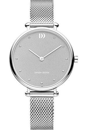 Danish Design Women's Watch IV64Q1229
