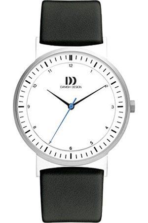 Danish Design Unisex Watch IQ12Q1189