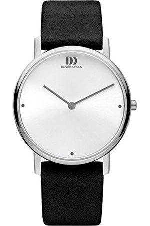 Danish Design Women's Watch IV12Q1203