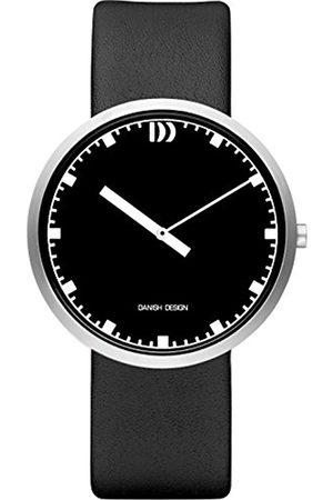 Danish Design Men's Watch IQ13Q1212