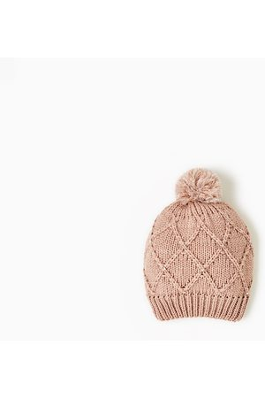 Zara stylish affordable girls  accessories 8d808763c81