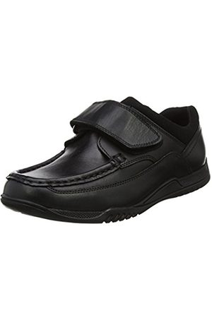 d5cc8ecd7530 Hush Puppies clothing trends kids' shoes, compare prices and buy online