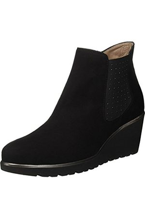 Melluso Women's R45102 Boots Size: 5 UK