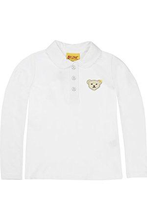 Steiff Baby-Girls 0006893 1/1 Sleeves Polo Shirt