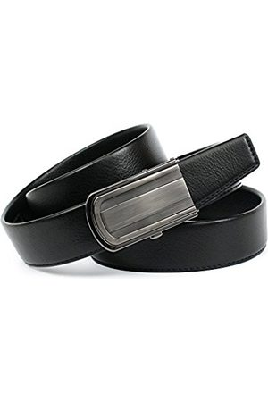 Anthoni Crown Men's A2CT10 Belt