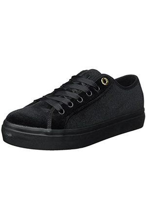 s.Oliver Women's 23617 Low-Top Sneakers