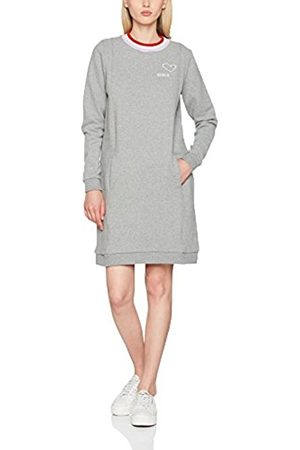 Bench Women's Sportive Sweatdress Dress