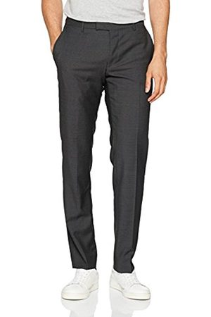 JOOP! Joop Men's 17 JT-02Blayr 10001434 Suit Trousers