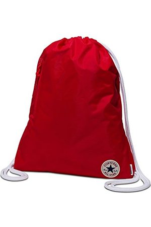 Converse Cinch gymnastic bag, 50 cm