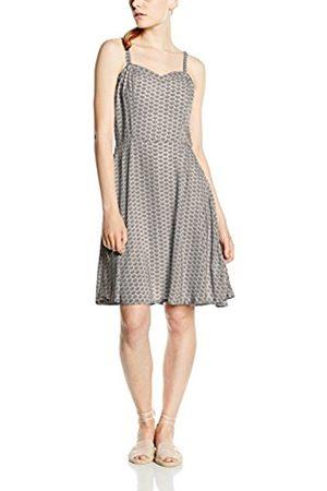 B YOUNG B.Young Women's Ikitta Dress - Sleeveless Dress