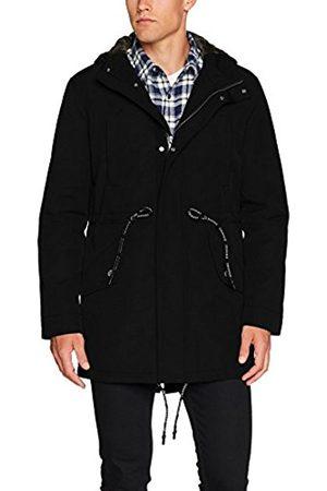 Marc O' Polo Men's 769058870344 Jacket
