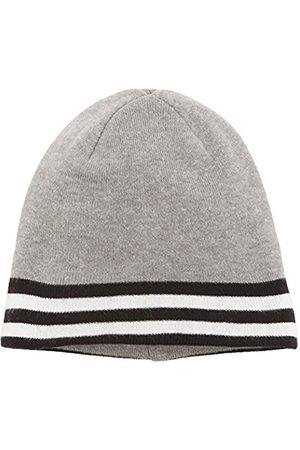 Name it Boy's Nitmanto Nmt B Fo Hat