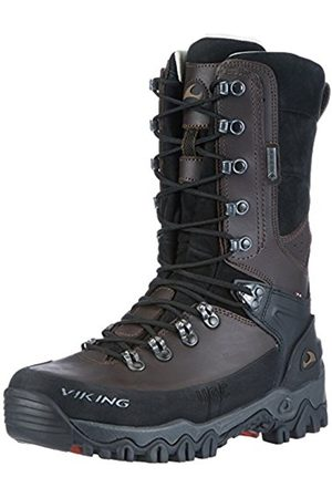 Viking Unisex Adults' Hunter High Gtx Hunting Boots