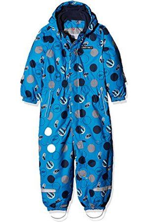 LEGO® wear Legowear Baby Girls' Duplo Lego Tec Jaxon 771 Snowsuit