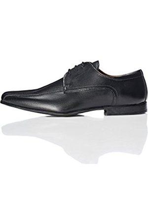 Men's Alias Lace-Up Derby Shoes