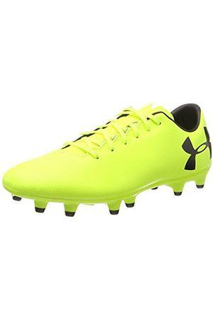 Under Armour Men's Ua Force 3.0 Fg Footbal Shoes