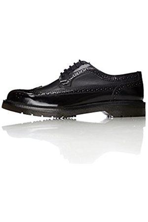 Men's Abbott Brogue Shoes