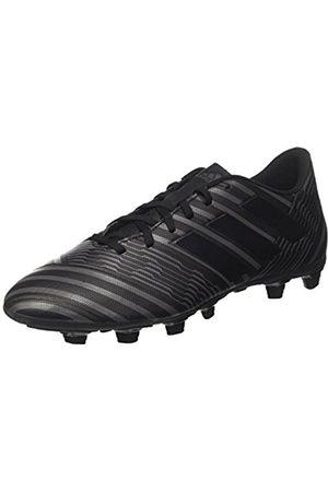 Adidas Men's Nemeziz 17.4 Fxg Footbal Shoes