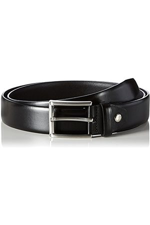 MLT Belts & Accessoires Men's Business Belt London