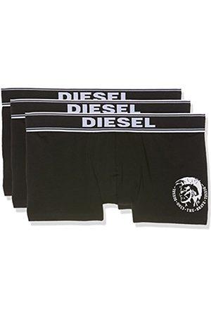 Diesel Men's 00SAB2 Boxers (pack of 3)