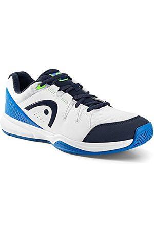 Head Unisex Adults' Grid Multisport Indoor Shoes
