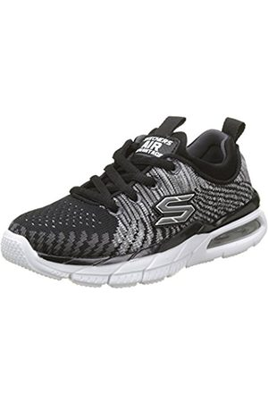 Skechers Boys' Air Advantage-Sonic Blast Trainers