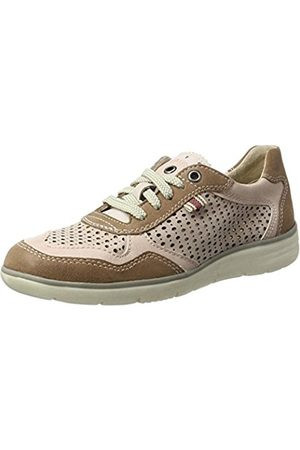Jana Women's 23704 Low-Top Sneakers