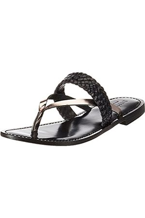 Inuovo Women's 7708 0 Size: 8 UK