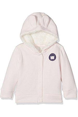 Esprit Baby Girls' Waistcoat Gilet