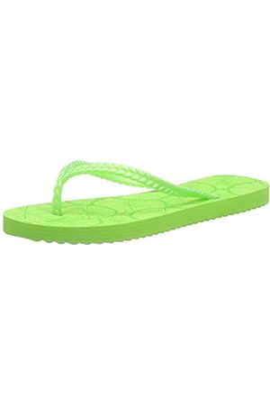Avenue Sneakers Flip*flop Women's slim lemon 0 Size: 6.5