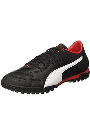 Puma Men's Esito C Tt Footbal Shoes