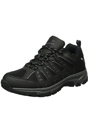 KangaROOS Botar M, Men's Outdoor Shoes
