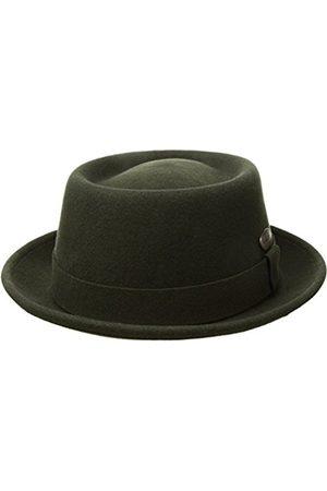 Kangol Men's Litefelt Porkpie Hat