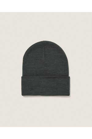 Zara KNIT HAT - Available in more colours