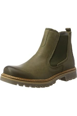 Camel Active Women's Canberra 72 Chelsea Boots