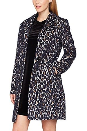 Comma, Women's 8T709524481 Coat