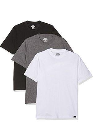 Dickies Men's Mc Pack Short Sleeve T-Shirt