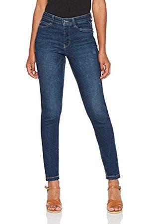 Mac Women's Skinny Slim Jeans
