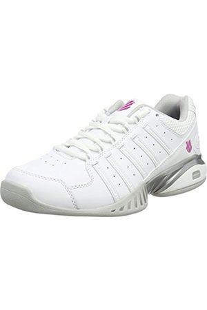 Women's Receiver Iii Carpet Tennis Shoes