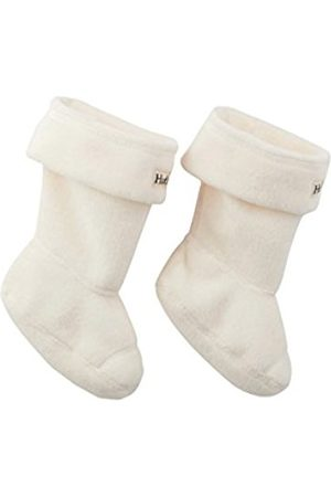 Hatley Girl's Boot Liners Ankle Socks