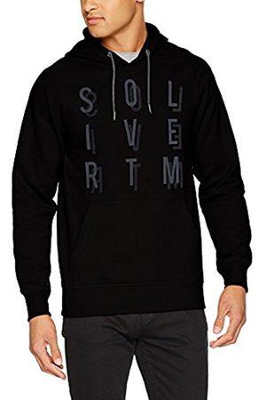s.Oliver Men's 13709412574 Sweatshirt