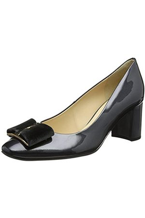 Womens 4-10 2085 6600 Closed Toe Heels H?gl 58WTf