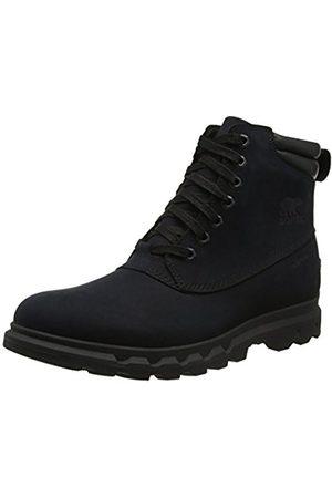 sorel Men's Portzman Lace Snow Boots