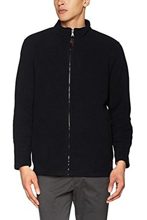 JP 1880 Men's Fleecejacke Jacket