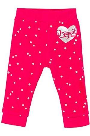 Desigual Baby Girls Pant_AHSLAN Training Pants