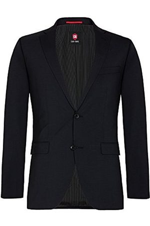 Club of Gents Men's Andy SS Suit