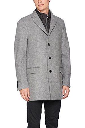 Tommy Hilfiger Men's Clyde OTWFKS17405 Coat
