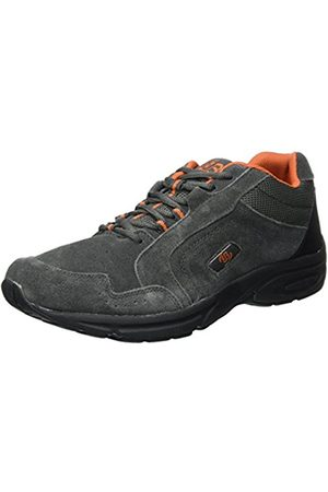 Bruetting Circle, Unisex Adults' Nordic Walking Shoes